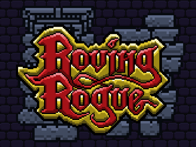 Review: Roving Rogue (Wii U eShop) Rr_logo